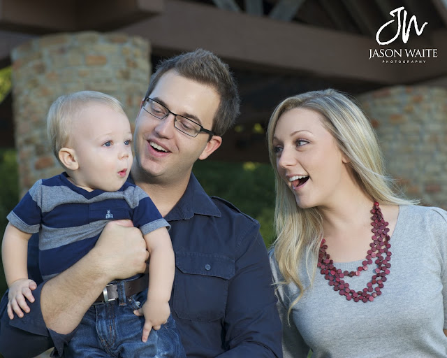 Arlington-TX-Family-Photographer