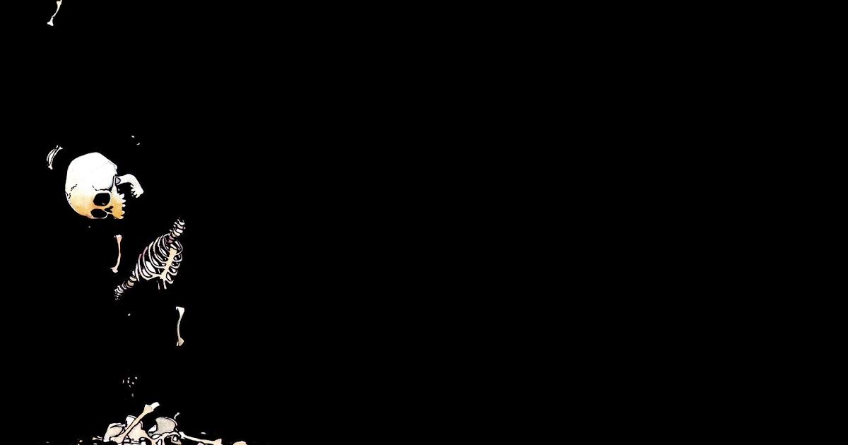 wallpaper gambar komputer hitam   kumpulan wallpaper