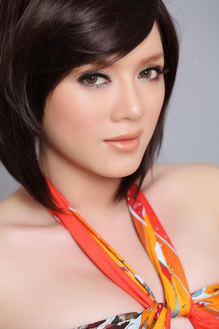 porn sexy vietnam blogspot