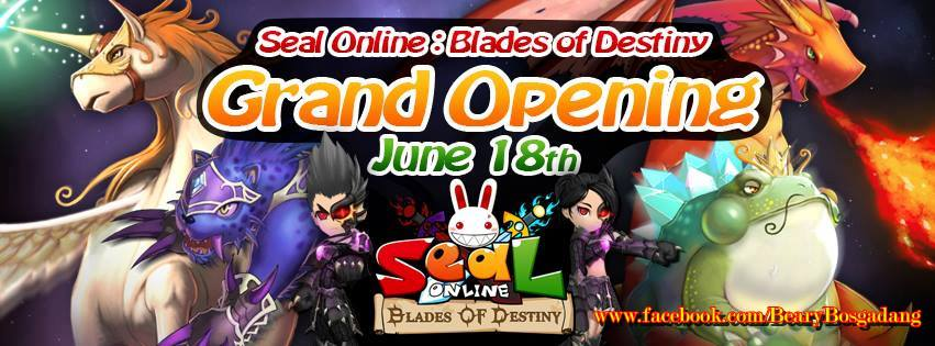 manual patch seal online blade of destiny