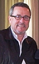 Coord.: Prof. Dr. Valdo Barcelos