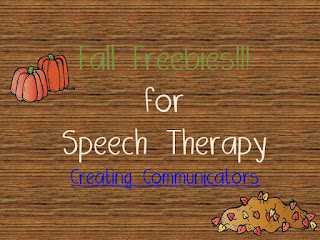 http://creatingcommunicators-mindy.blogspot.ca/