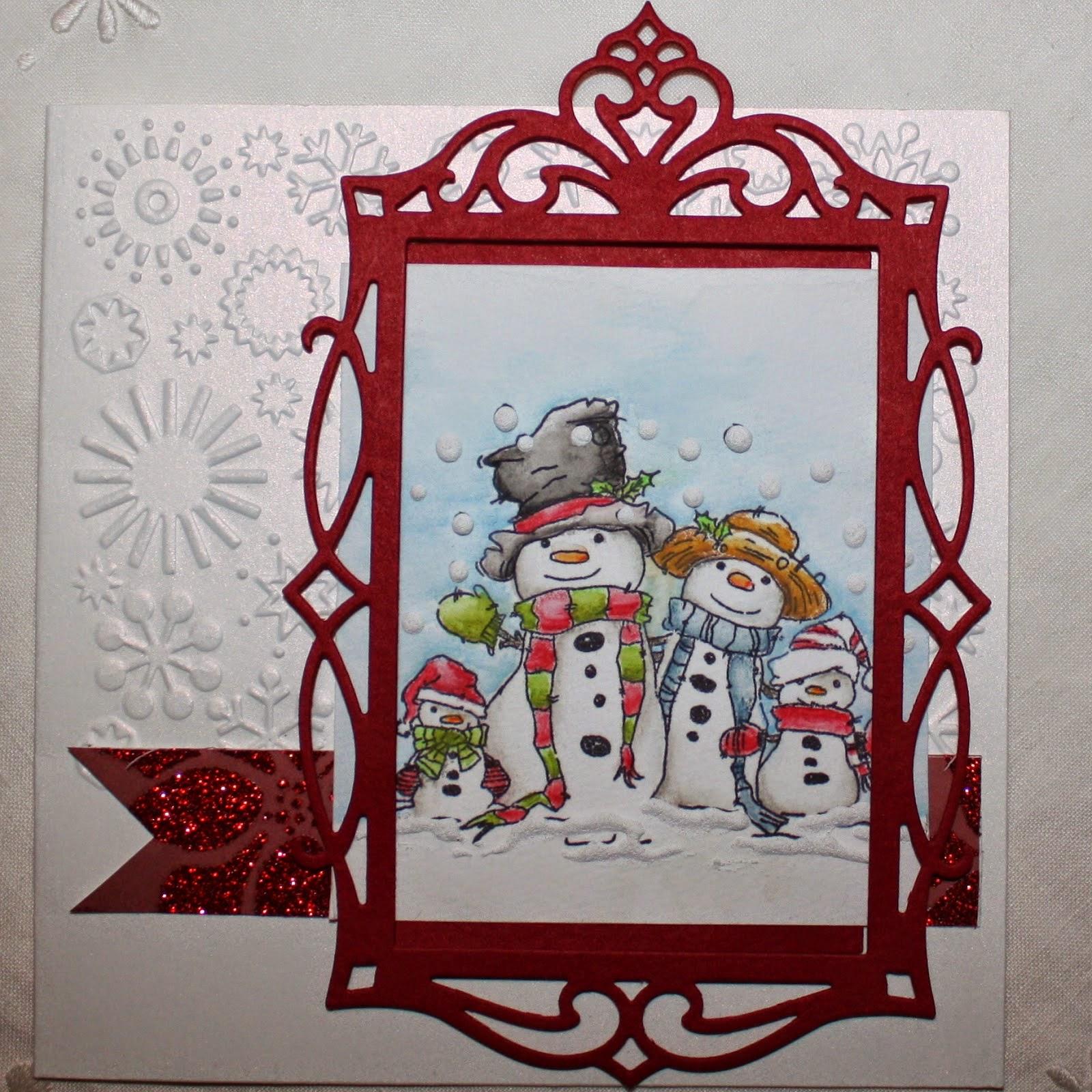 http://kullanderdesign.blogspot.se/2014/12/snogubbekarlek.html