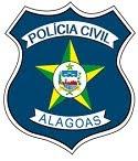 Polícia Civil - AL