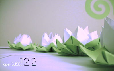 New Lotus Flower Wallpapers