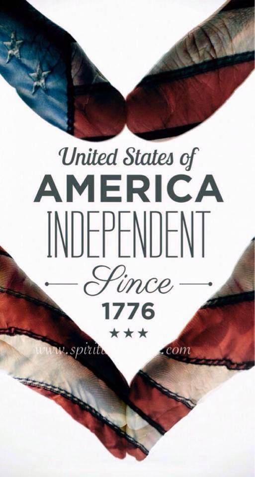 Fourth of July Independece day Quotes
