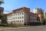 Базовая школа