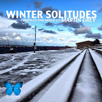 Martin Grey Winter Solitudes Easy Summer