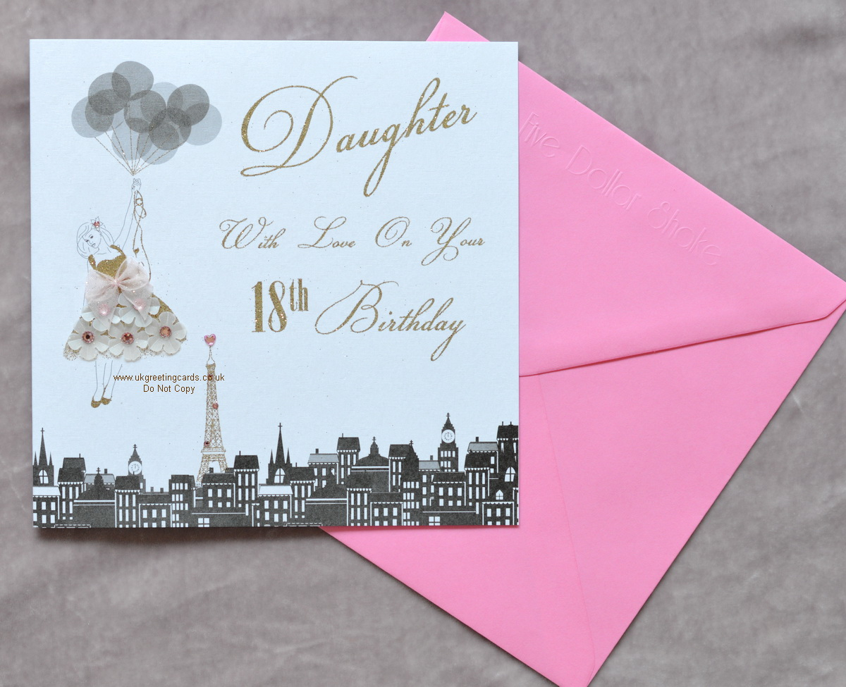 Handmade Greeting Cards Blog Birthday Cards For Women Age