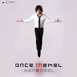 Once Mekel - Generasi on iTunes