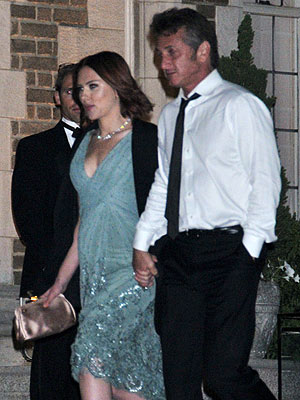 kelly sean penn minka kelly dating sean penn minka kelly sean penn ...
