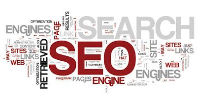 Manfaat Search Engine Optimization Untuk Bisnis