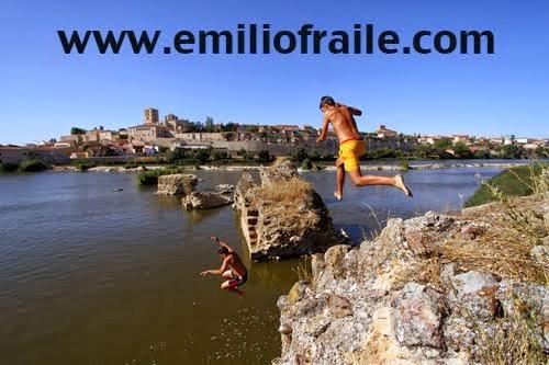 www.emiliofraile.com