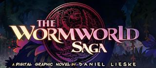wormwood saga