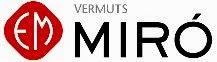 Vermuts y Vinos de Cocina