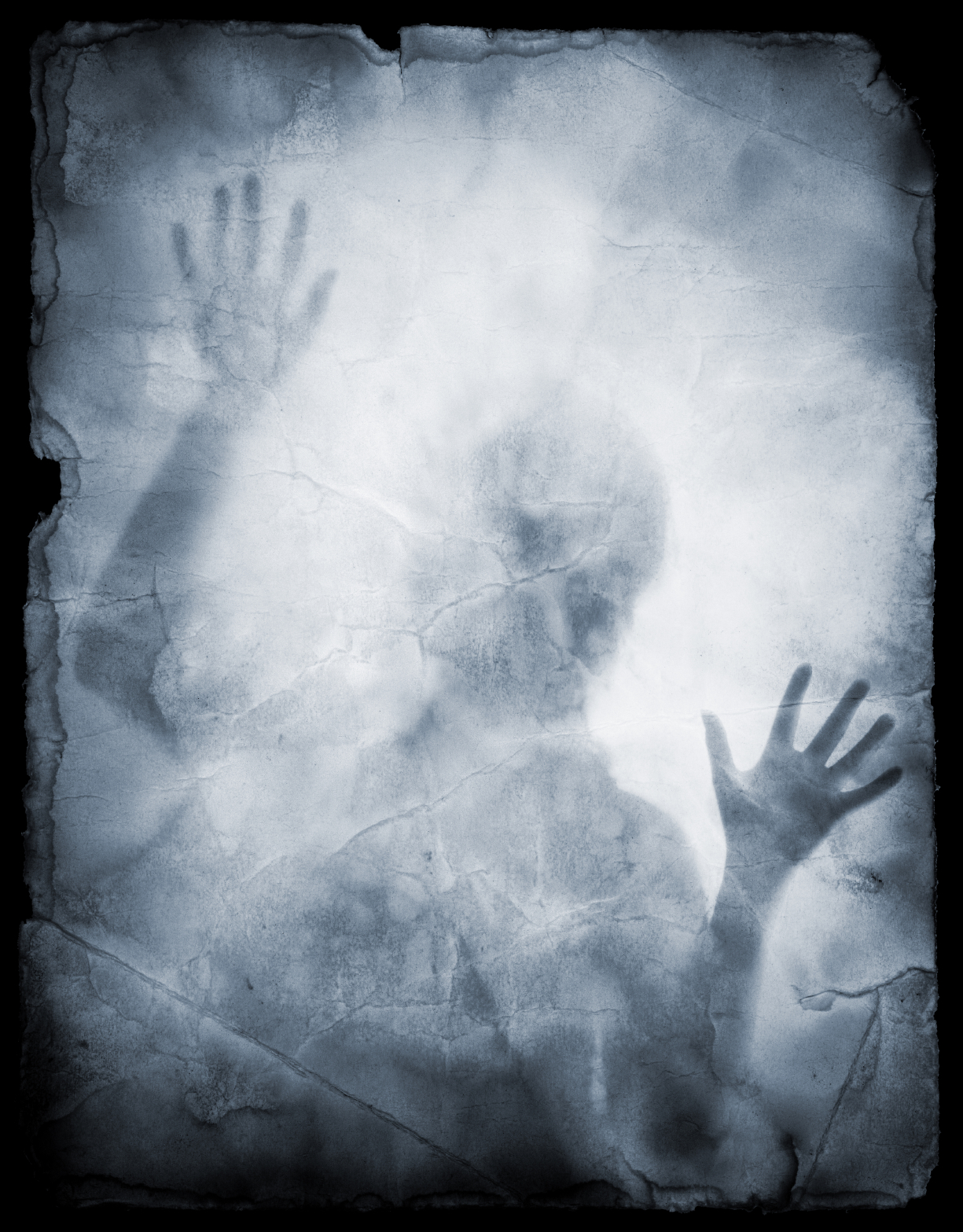 supernatural experience and ghosts Welcome to r/paranormal we welcome personal paranormal experiences, debunked evidence, photo/video/audio evidence, thoughts and theories, discussion of equipment used and more.