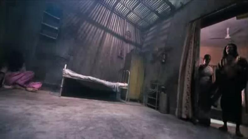 machli jal ki rani hai (2014) Full Hindi Movie Watch Online