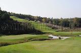 Castelfalfi Golf Course