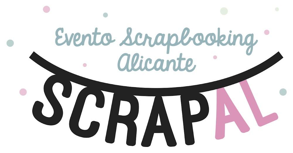 ScrapAL