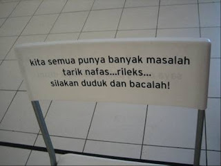 bintancenter.blogspot.com - [ PENTING ] Tariklah Nafas Anda Dalam - Dalam