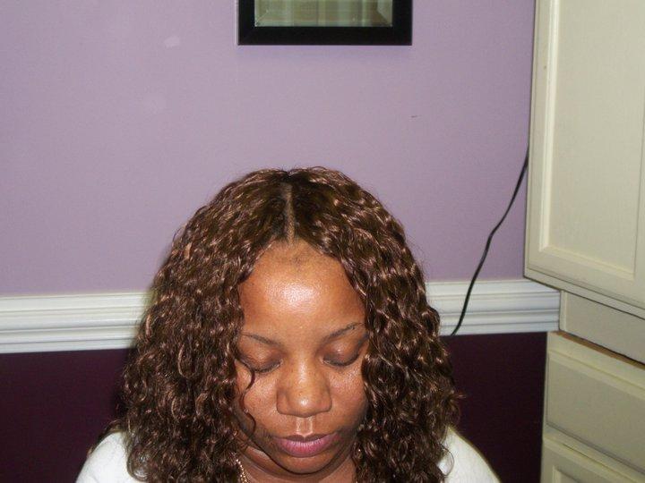50 Dollar Hair Weave Houston Hair Extensions Richardson