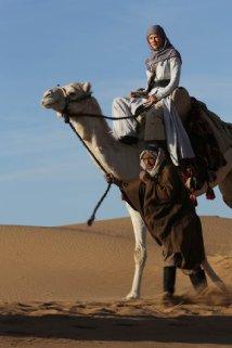 Queen of the Desert - Watch Queen of the Desert Online Free 2015 Putlocker