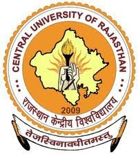 Central University of Rajasthan Recruitment 2011