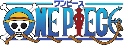 [Obrazek: vector_logo___one_piece_by_h2o_fr.png]