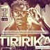 New AUDIO | Adam Mchomvu[BABA JONII] - Tiririka | Download