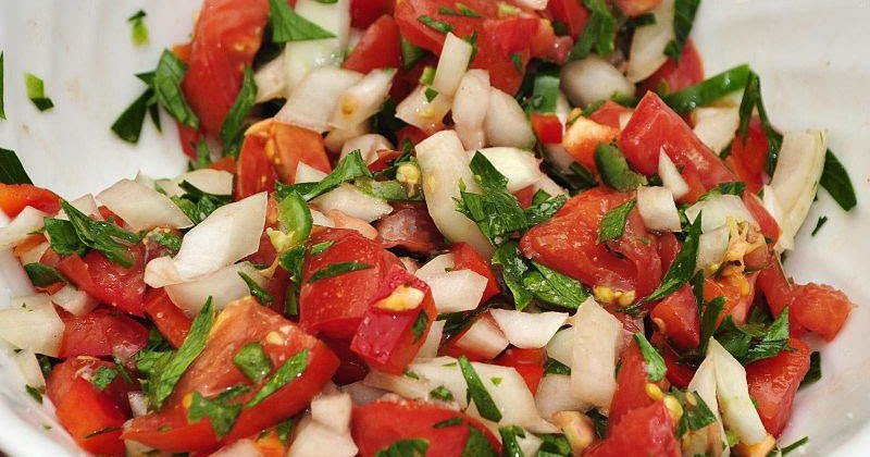 Moes southwest grill recipes moe 39 s southwest grill pico for Fish grill pico