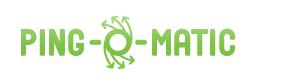 Cara Kreatif Melakukan Ping Blog di Ping-o-Matic!