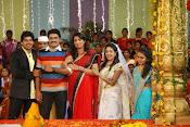 Pelladandi Preminchaka Matrame Movie Gallery-thumbnail-5