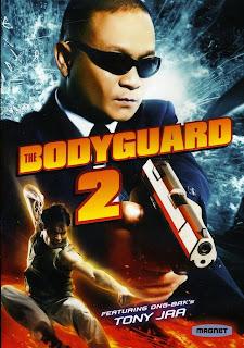 Watch The Bodyguard 2 (2007) movie free online