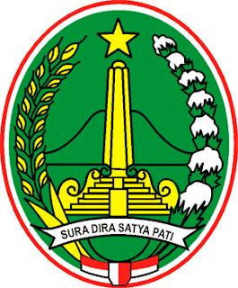 http://kuwarasanku.blogspot.com/2015/07/logo-kota-pasuruan-jawa-timur.html