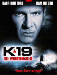 Baixar Filme K-19: The Widowmaker (Dual Audio)