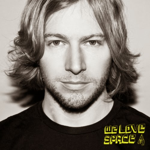 Space, Ibiza - Sept 15th 2013