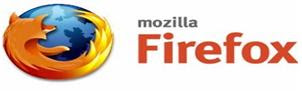 Browsers-internet-2013 mozilla firefox