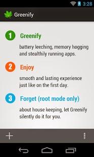 greenify.apk1