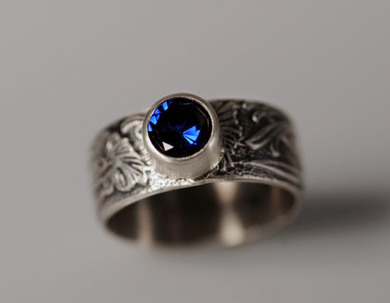 https://www.etsy.com/listing/200503665/sterling-silver-sapphire-cz-ring?ref=shop_home_feat_1