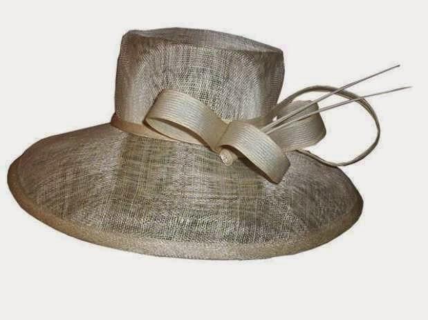 chapéus, moda 2015
