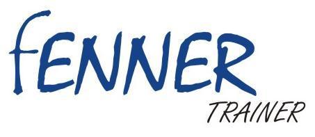 Fenner Trainer