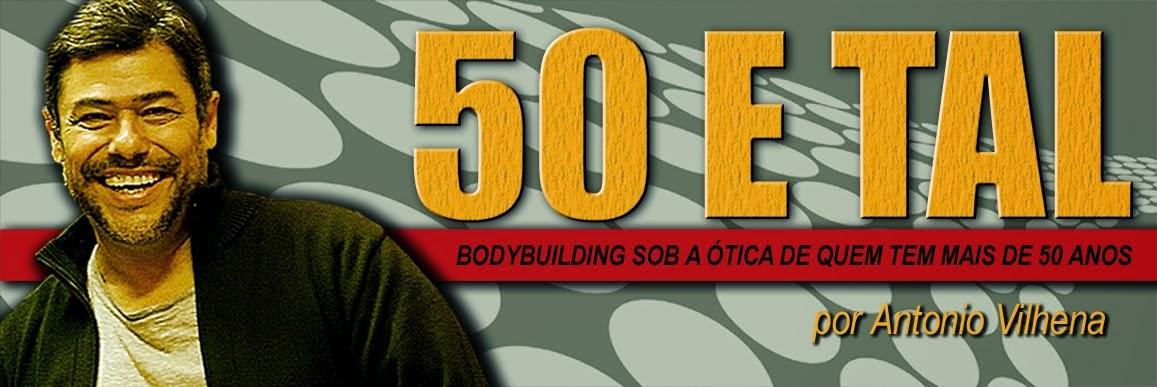 50 e tal