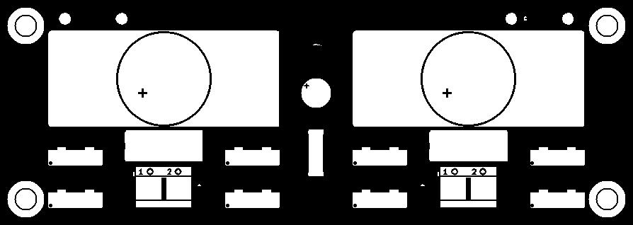 tjeret file  gainclone lm3886    lm3876  bagian 2