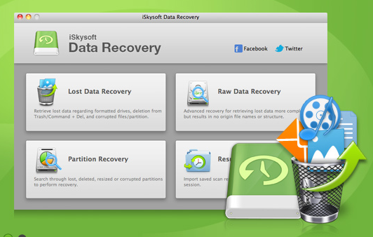 iskysoft data recovery crack mac office