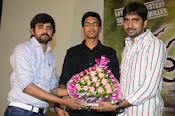 Bhadram Movie Audio launch Photos-thumbnail-3