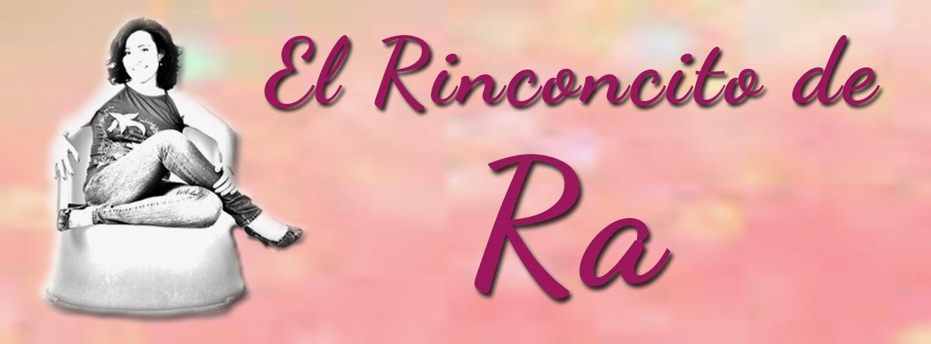 El Rinconcito de Ra