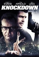 Knockdown (2012) online y gratis