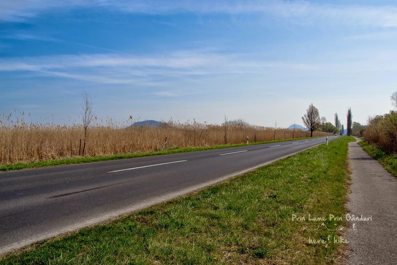 Hungary-Ungaria-balaton-lake