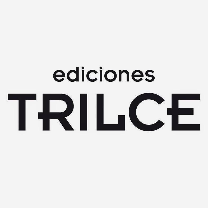 Trilce Ediciones