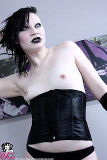 Creampie Porn - Beau_%2528SG%2529_Coma_White_12.jpg